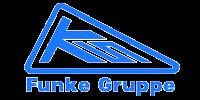 Профили Funke Gruppe