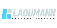 Профили Laoumann