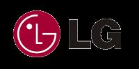Профили LG
