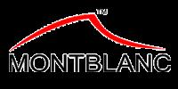 Профили Montblank