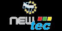 Профили Newteck