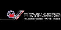 Профили Reynaers