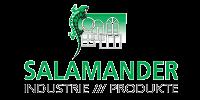 Профили Salamander
