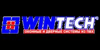 Профили Wintech